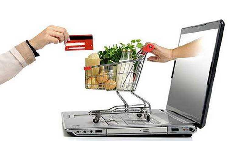 如何做好农资水溶肥网络销售?请看网络销售专家为您支招!