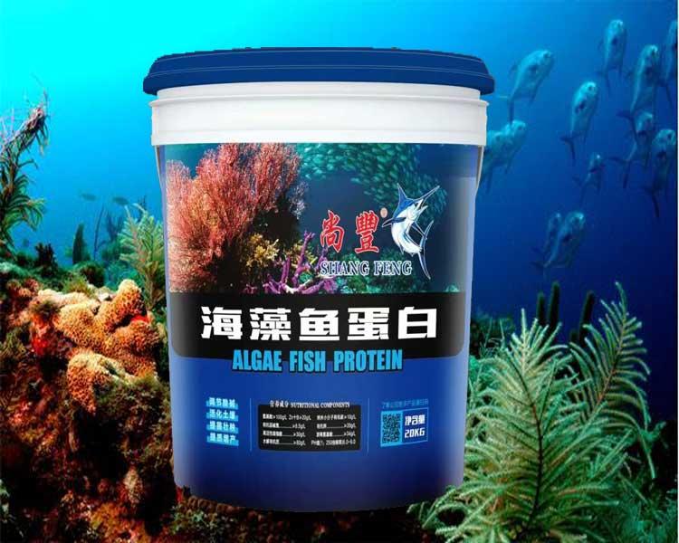 有机水溶肥的使用方法,您真的会用吗?-寿光红旗科技有限公司