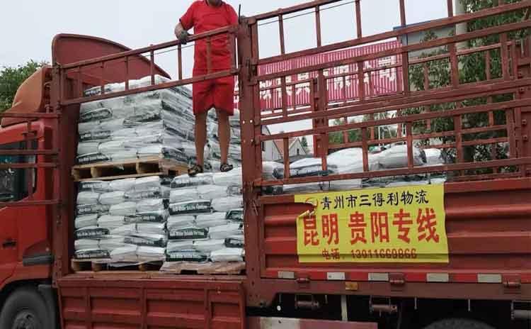 潍坊中微量元素水溶肥效果好吗?潍坊中微量元素厂家批发-寿光红旗科技有限公司