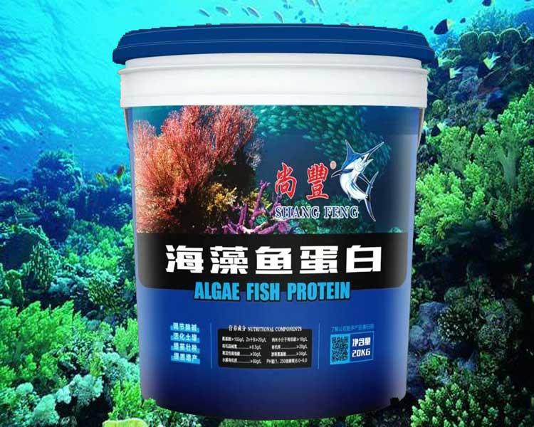 有替代有机肥的水溶肥产品吗?-寿光红旗科技有限公司