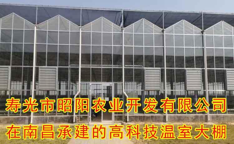 为何推荐经销商销售寿光水溶肥?-寿光红旗科技有限公司